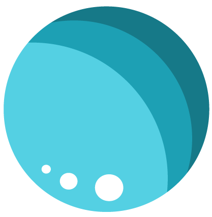 Логотип сайта Трам-пампам