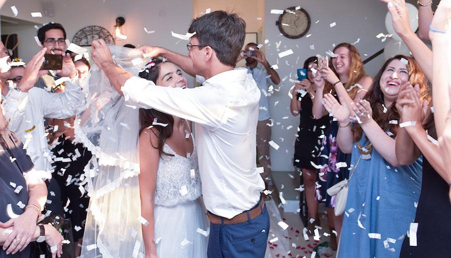 конкурсы на свадьбу