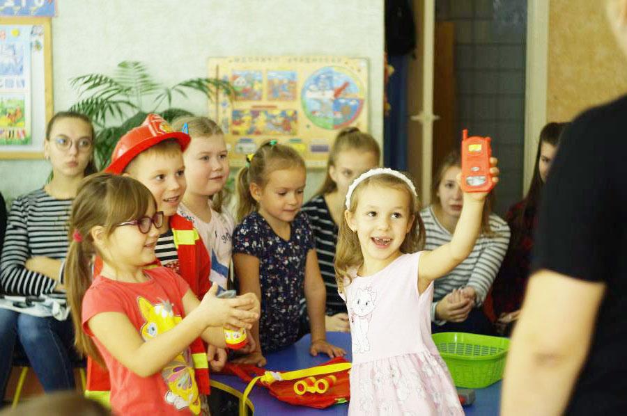 Призы детям за конкурсы на день рождения до 100 рублей