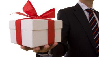 Что подарить на день рождения начальнику мужчине