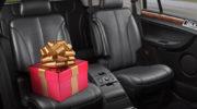 Идеи подарка автомобилисту