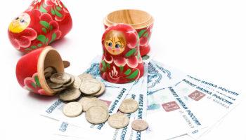 Как оригинально подарить деньги на день рождения