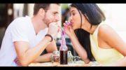 Как предложить девушке встречаться, чтобы она согласилась на 100%