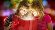 Что подарить подруге 13-14 лет на день рождения