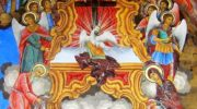 Что можно и нельзя делать на Троицу и Духов День