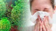 Коронавирус у человека — симптомы, лечение и профилактика