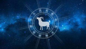 Восточный гороскоп на 2021 год для Козы (Овцы) мужчины