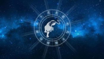 Восточный гороскоп на 2021 год для Тигра мужчины