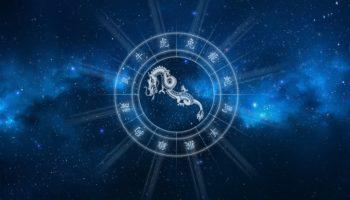 Восточный гороскоп на 2021 год для Дракона мужчины