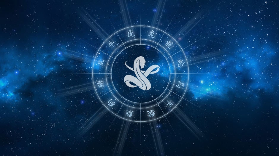 Змея гороскоп