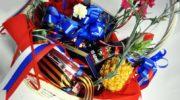 Топ 100 идей что подарить на День Победы (9 мая)