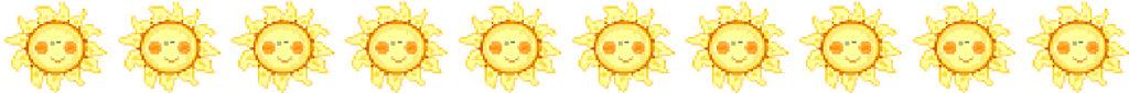 Солнца, масленица