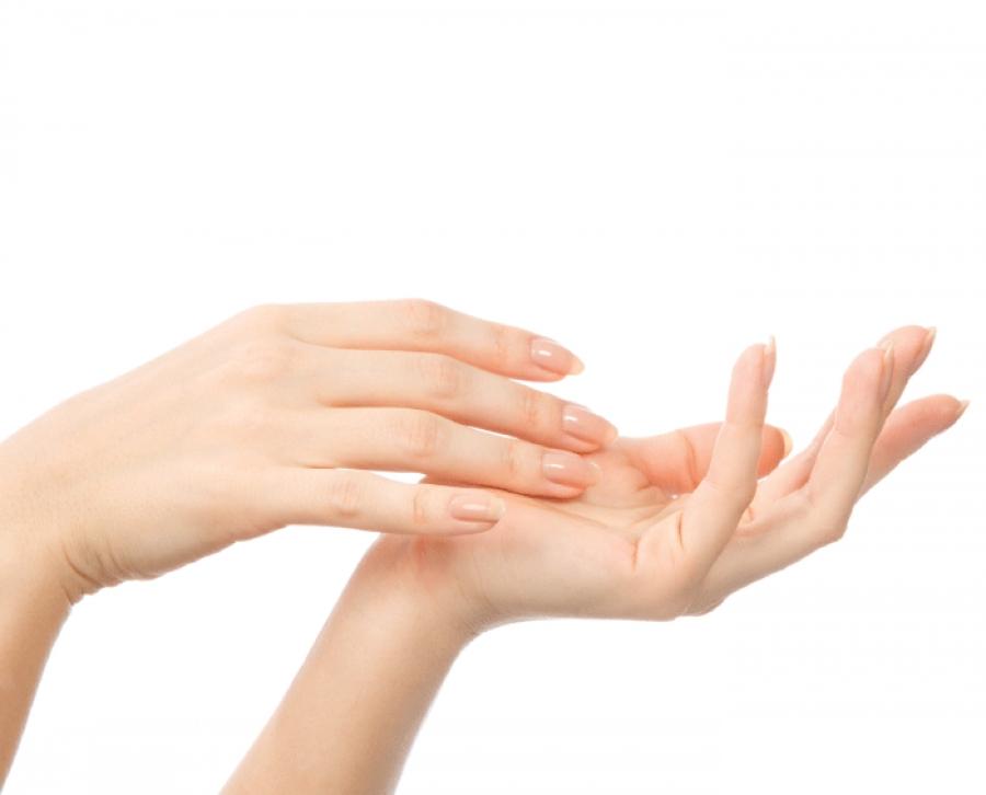 К чему чешется правый палец