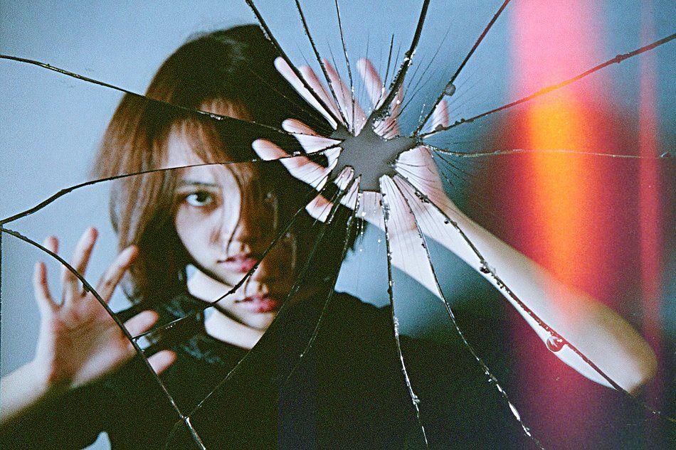 примета разбитое зеркало