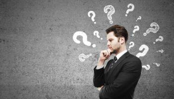 Интересные вопросы для размышления