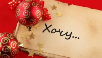 Как загадывать желания на Новый год, чтобы оно сбылось обязательно в 2022 году